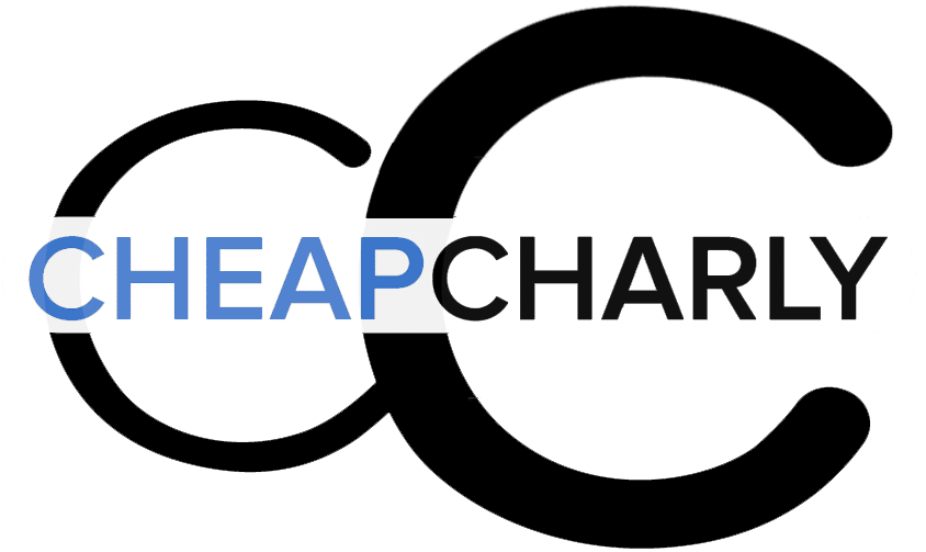 CheapCharly.de